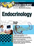 Crash Course Endocrinology