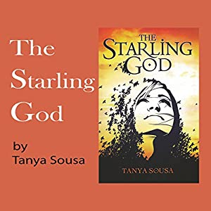 The Starling God Audiobook