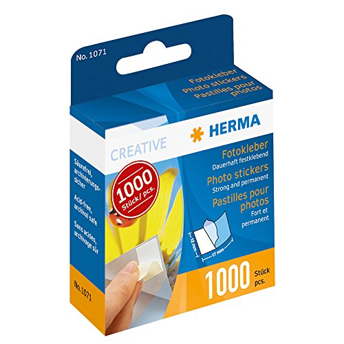 herma-1071-fotokleber-im-kartonspender-1000-stuck