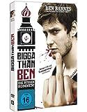 Bigga Than Ben [Import allemand]