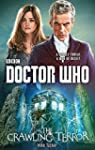 Doctor Who: The Crawling Terror (12th...