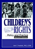 img - for Children's Rights: Policy and Practice:2nd (Second) edition book / textbook / text book
