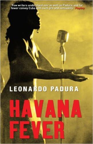 Havana Fever