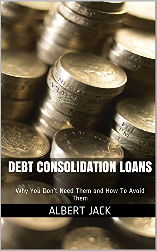 Loan Debt Consolidation