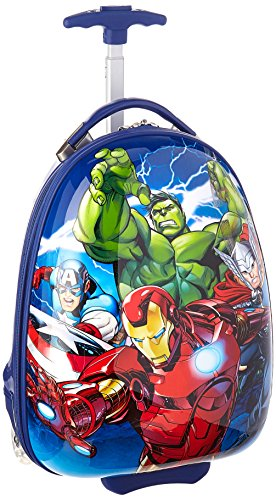 heys-america-marvel-egg-shape-luggage-avengers-multicolor