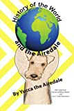 img - for History of the World and the Airedale (Radar) (Volume 3) book / textbook / text book