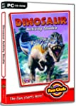 Dinosaur Activity Studio (PC)