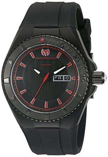 montre-bracelet-homme-technomarine-tm-115167