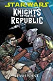img - for Star Wars: Knights of the Old Republic Volume 2 Flashpoint book / textbook / text book