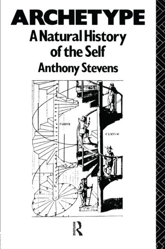 Archetype: A Natural History of the Self