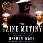 The Caine Mutiny | Herman Wouk