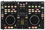 DENON DN-MC3000 Digital Mix With soun...
