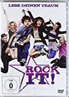 Rock It! [Import allemand]