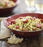 Rice, Pasta, Couscous