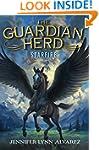 The Guardian Herd: Starfire (The Guar...