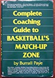 img - for Complete Coaching Guide to Basketball book / textbook / text book