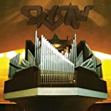 Great Civilizations by Skysaw (2011-06-21)