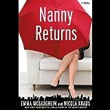 img - for Nanny Returns: A Novel book / textbook / text book