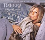 Love is the Answer (Deluxe Edition) by Barbra Streisand (2009) Audio CD