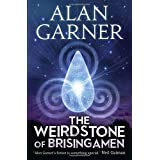 The Weirdstone of Brisingamenby Alan Garner