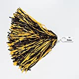 NFL Pittsburgh Steelers Licensed Rooter Pom