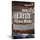 How the Earth Was Made (History Channel) ~ How the Earth Was Made