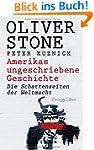 Amerikas ungeschriebene Geschichte: D...