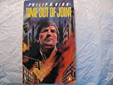 Time Out of Joint (0140028471) by Philip K Dick