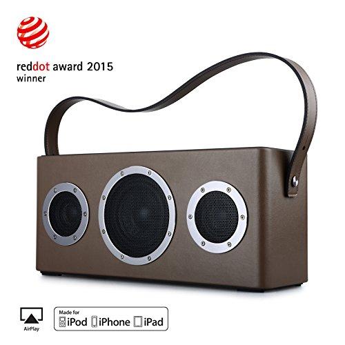 ggmmr-m4-portable-wireless-speaker-multi-room-speaker-21-channel-audio-stereo-system-40w-output-indo