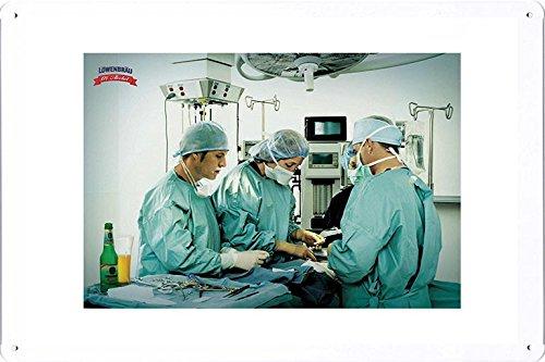 metall-poster-blechschilderplatte-blechschild-plakat-alfb1749-retro-weinlese-kunstdrucke-by-hamgaaca