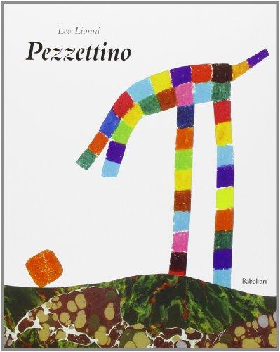 Pezzettino PDF
