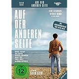 """Auf der anderen Seite (Einzel-DVD)von """"Baki Davrak"""""""