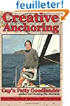 Creative Anchoring: Everything About...