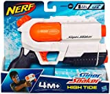 NERF Supersoaker High Tide