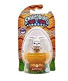 Skylanders Trap Team: Easter Deco Trap - Special Edition