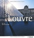 Gabriele Bartz Louvre (Ullmann Art & Architecture)