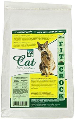 cdvet-naturprodukte-fit-crock-cat-low-protein-175kg