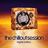 Ministry of Sound Presents The Chillout Sessions