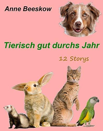 liebesgeschichten kurz deutsch sex com
