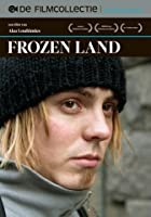 Frozen land (import avec sous-titres français)