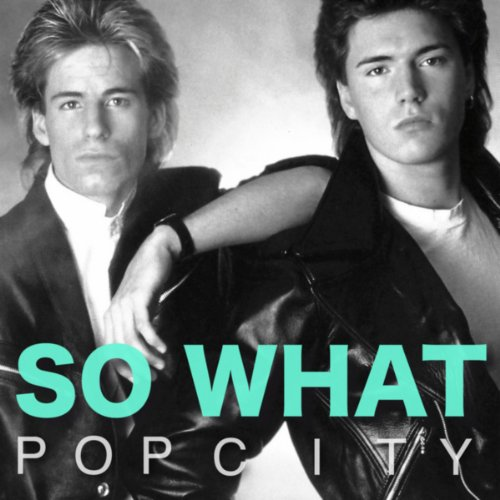So What-Face Yourself-CD-FLAC-1989-LoKET Download