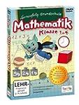 Lernerfolg Grundschule Mathe 1. - 4....