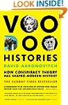 Voodoo Histories: How Conspiracy Theo...