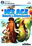 Ice Age: Dawn of the Dinosaurs - PC by Activision