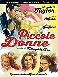 Piccole Donne (1949) [Italia] [DVD]