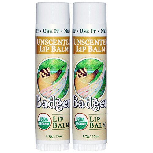 2-pack-badger-classic-organic-lip-balm-unscented-015-oz-per-stick