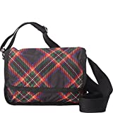LeSportsac Shelby Crossbody Handbag