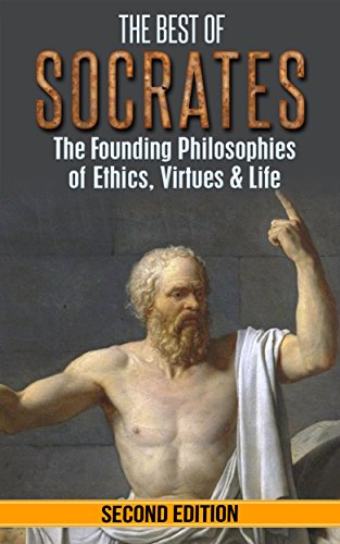 the theme of virtues and ethics in the philosophic works of confucius mencius socrates and aristotle We must read the original works of aristotle and confucius ethics of confucius and aristotle to aristotle's than to socrates' both confucius and.