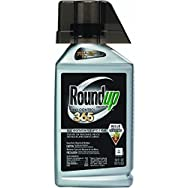 The Scotts Co. 5000610 Roundup 365 Weed Killer-QT CONC 365 ROUNDUP