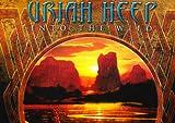 echange, troc Uriah Heep - Into The Wild